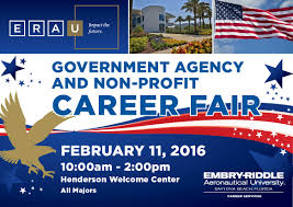 Is Today Flag Day The Government Agency U0026 Non Profit Career Fair At Daytona Beach