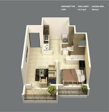 one bedroom cottage plans one bedroom house design general one bedroom apartment 1 house