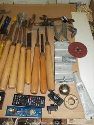 Used Woodworking Machinery Ontario Canada by Woodworking Tools In Ontario With Wonderful Styles Benifox Com