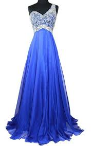 prom dresses for big bust homecoming dress for large bust big chest prom