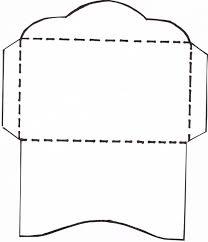 design templates print free wedding printables designs addressing wedding invitations labels plus printable