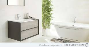 white bathroom remodel ideas 20 exceptional and stylish white bathroom designs home design lover