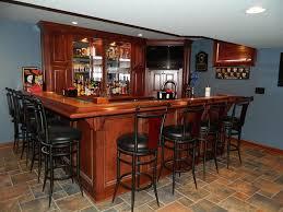 basement remodeling columbus oh basements unlimited basements