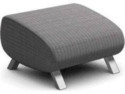 White Aluminum Patio Furniture by Aluminum Outdoor Patio Furniture