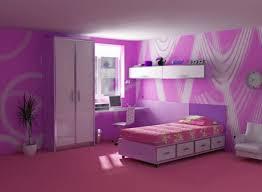 modele de peinture pour chambre modele de peinture pour chambre idées de décoration capreol us