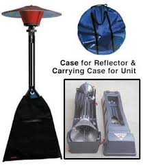 Patio Heaters For Rent by Portable Patio Heater Cpu Rental Hillsborough Nj Rent Portable
