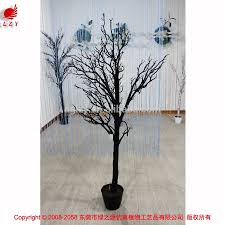 artificial wedding tree artificial wedding tree suppliers and