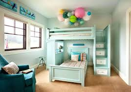 teenage bunk beds with desk full bunk bed with desk phpilates com
