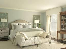 Neutral Bedroom Design Ideas Bedroom Amazing Neutral Paint Colors For Bedrooms Design Ideas