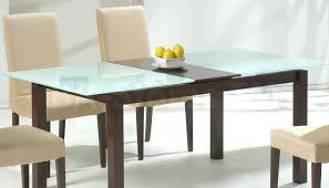 Narrow Rectangular Kitchen Table by Table Astounding Narrow Rectangular Drop Leaf Dining Table