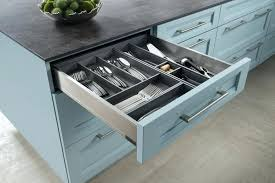 file cabinet drawer organizer file cabinet drawer organizer kitchen kitchen drawer organizer