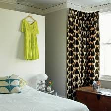 Hanging Curtains High And Wide Designs 85 Best Design Window Treatments Images On Pinterest Curtains