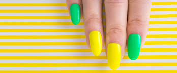 5 things you need to know before getting acrylic nails more com