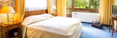 Sauna Bad Sobernheim Hotel Bad Sobernheim Golfhotel Und Medical Wellness Hotel
