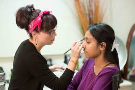 make up classes in las vegas rome italy makeup courses michael boychuck online hair academy