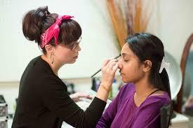 makeup classes las vegas rome italy makeup courses michael boychuck online hair academy