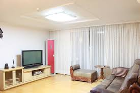 home 1 bed apartment bedroom for rent 2 bedroom apartments full size of home 1 bed apartment bedroom for rent 2 bedroom apartments cheap rooms