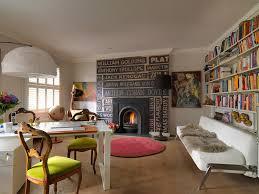 bookshelves in living room living room with bookshelves nurani org