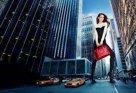 Thanksgiving 2014 Gifts Longchamp Le Pliage Outlet 2014 Longchamp Fashion Michael Kors