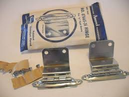 Replacement Hinges For Kitchen Cabinets Door Hinges Cabinet Hinges Forld Kitchen Cabinets Door