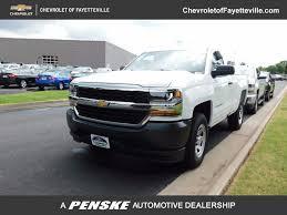 Chevrolet Silverado Work Truck - 2018 new chevrolet silverado 1500 4wd reg cab 119 0