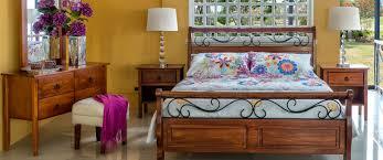 Retro Bedroom Furniture Bedroom Furniture Hobart Dact Us