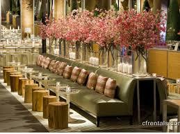CFRentalscom Contemporary Furniture Rentals Home - Home furniture rentals
