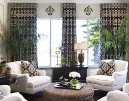 formal living room ideas modern living room strikingly inpiration formal living room ideas