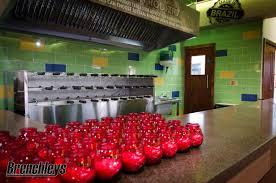 solent kitchen design casa brasil port solent commercial kitchen design commercial