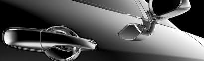 lexus used parts dallas auto parts store dallas tx twin lakes auto salvage
