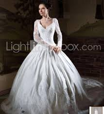 winter wedding dresses 2010 winter wedding apparel collection 2010 2011