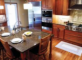 Quality Kitchen Makeovers - the best kitchen makeovers consumer reports