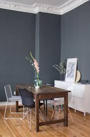 wandfarben metallic farben haus renovierung mit modernem innenarchitektur geräumiges