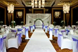 and white wedding hotel photos four points by sheraton shenzhen