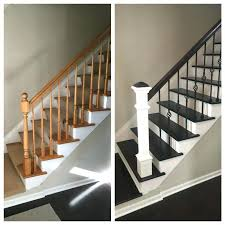 stairs ideas stair railing remodel best wrought iron stairs ideas on renovating