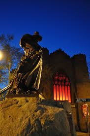 ghost tours in massachusetts ghost tours in ma