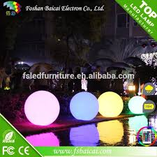 glow balls solar glow balls solar glow balls suppliers and manufacturers at