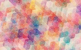 sacred geometry wallpaper hd wallpapersafari