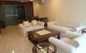 Home Interior Design Low Budget Low Budget Decor Ideas For Indian Homes Zingy Homes Home Interior