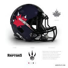 new design helmet for cricket what if nba teams had football helmets