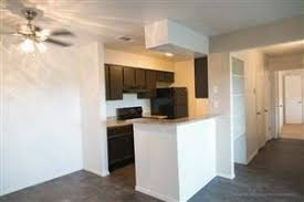 1 bedroom apartments in san antonio tx section 8 housing and apartments for rent in san antonio texas