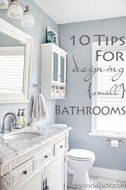 ideas for a small bathroom 20 stunning small bathroom designs grey white bathrooms gray