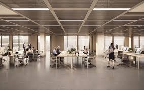 office bureau office to rent bureau 90 fetter ec4a 1pt cbre commercial