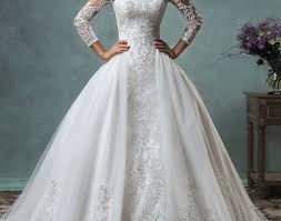 wedding magazines free by mail wedding wedding dress wonderful wedding dress magazines