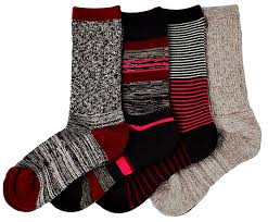 best socks what are the warmest socks for winter travel