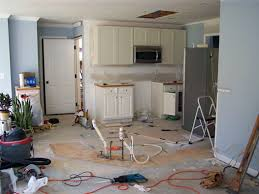 fixer white kitchen cabinet color lessons learned from a disappointing kitchen remodel