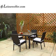 Patio Furniture Design Ideas Wilson And Fisher Patio Furniture Parts Big Lots Easy For Wilson