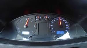 acceleration 0 140 km h 2003 vw transporter 1 9 tdi 77 kw youtube