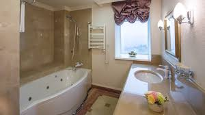 bathroom remodel cost how much for a design contractor