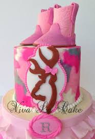 photo pink and camo baby shower image baby shower cakes ideas for 110 best pink camo baby images on pinterest pink camo baby pink
